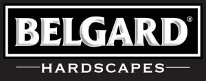 belgard-logo-600x