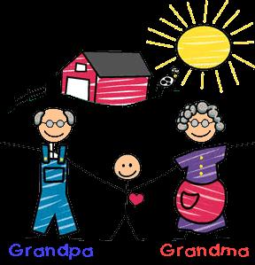 grandparents-animated-graphic