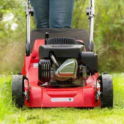 mowing_2